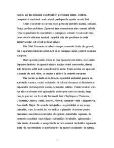 Poluarea Fonica - Pagina 3