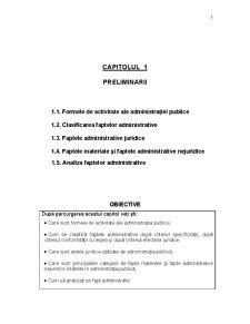 Operațiuni Administrative - Pagina 3