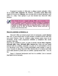 MS Office - Pagina 5