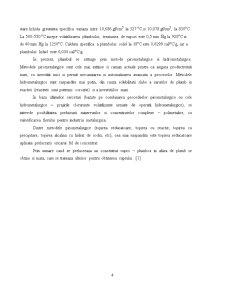 Managementul Deseurilor Rezultate din Topirea Plumbului - Pagina 4