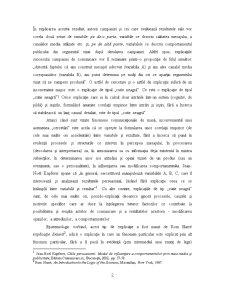 Cunoastere si Comunicare - Pagina 2