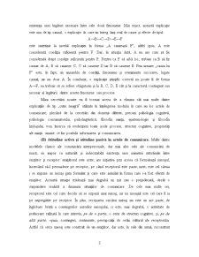 Cunoastere si Comunicare - Pagina 3