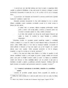 Contabilitate Creativă - Pagina 3