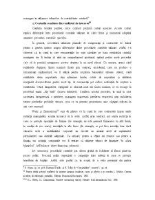 Contabilitate Creativă - Pagina 4