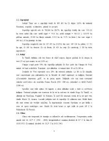 Aspecte ale Dezvoltarii Rurale in Judetul Timis - Pagina 5