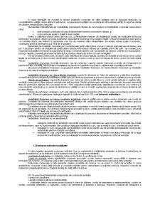 Cursuri Contabilitate - Pagina 2