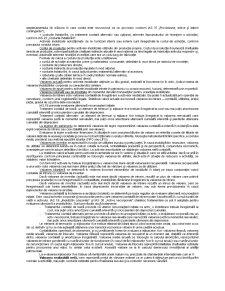Cursuri Contabilitate - Pagina 3