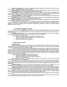 Cursuri Contabilitate - Pagina 4
