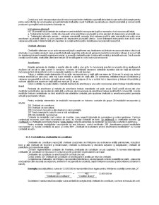 Cursuri Contabilitate - Pagina 5
