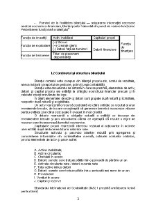 Contabilitatea de Inchidere a Exercitiului - Pagina 2