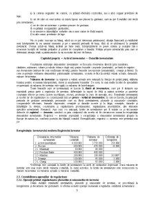 Contabilitate - Pagina 5