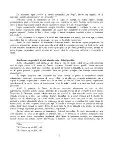 Suspendarea Actului Administrativ Atacat - Pagina 5