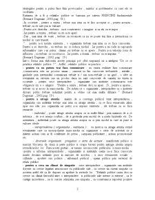 Relatii Publice - Suport de Curs - Pagina 3