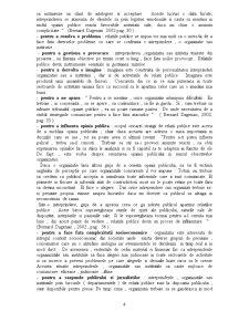 Relatii Publice - Suport de Curs - Pagina 4