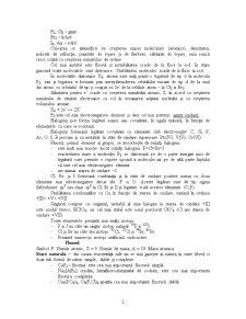 Nemetale - Grupa a XVII-a - Pagina 2
