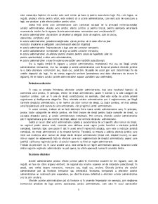 Cursuri Drept Administrativ - Pagina 5