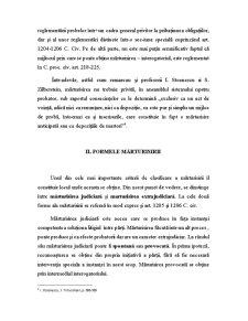 Mărturisirea - Pagina 2