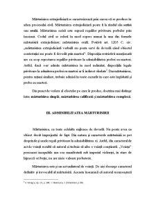 Mărturisirea - Pagina 3