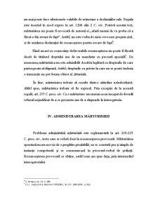 Mărturisirea - Pagina 4
