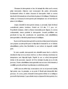 Mărturisirea - Pagina 5