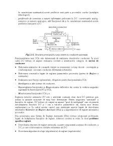 Structuri si Algoritmi pentru Conducerea Automata a Proceselor - Pagina 2