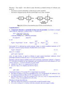 Structuri si Algoritmi pentru Conducerea Automata a Proceselor - Pagina 4