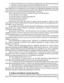 Componența și Funcționalitatea Resurselor Atrase ale Băncii - Pagina 5