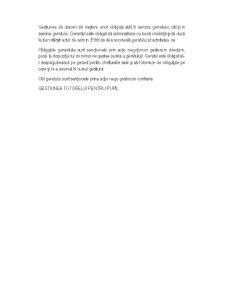 Efectele Mandatului - Pagina 4