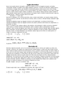 Electroliza - Pagina 1