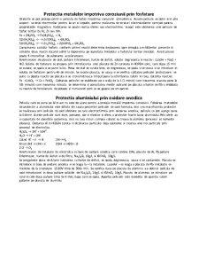 Electroliza - Pagina 2