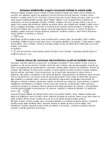 Electroliza - Pagina 3