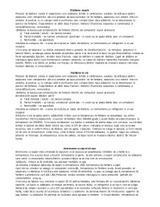 Organica - Pagina 2