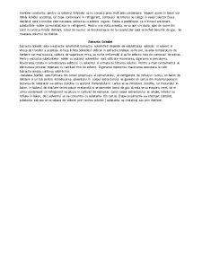 Organica - Pagina 3
