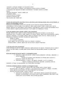 Analiza Instrumentala I - Pagina 2