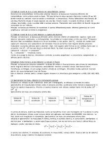 Analiza Instrumentala I - Pagina 3