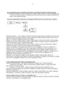 Analiza Instrumentala I - Pagina 5