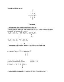Derivati Halogenati - Pagina 2