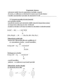 Eteri - Pagina 3