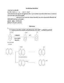 Fenoli - Pagina 2