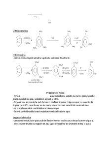 Fenoli - Pagina 5
