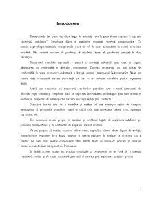 Transportul Produselor Petroliere - Pagina 3