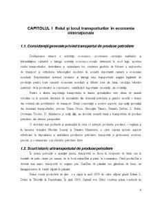 Transportul Produselor Petroliere - Pagina 4