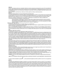 Forjarea - Pagina 1
