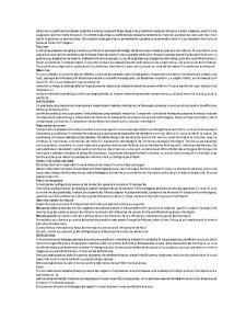 Forjarea - Pagina 2