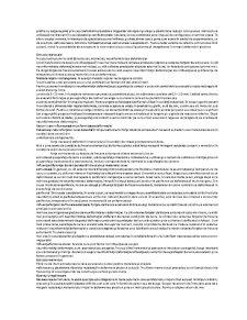 Forjarea - Pagina 3