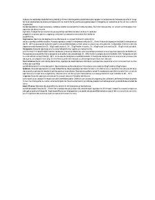 Forjarea - Pagina 4