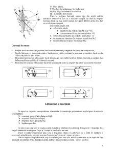 Rezistența Materialelor - Pagina 4