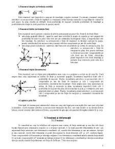 Rezistența Materialelor - Pagina 5