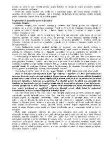 Regimul Juridic - Pagina 2