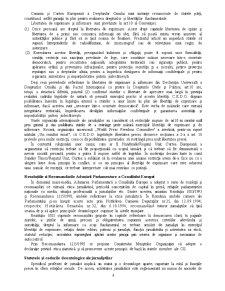 Regimul Juridic - Pagina 4